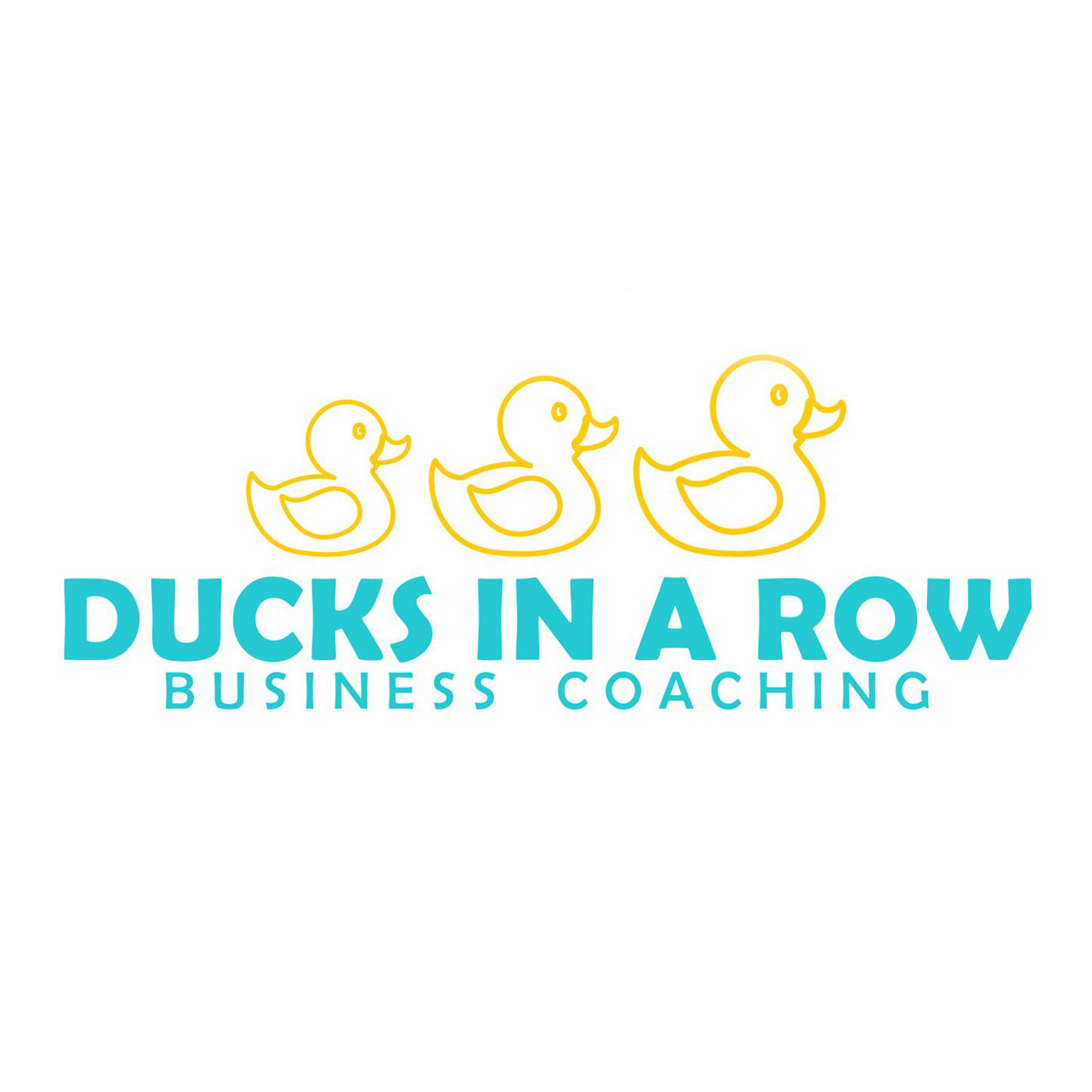 Ducks In A Row Coaching